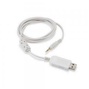 CareSens USB Kabel (1 st)
