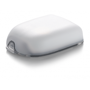 mylife OmniPod – POD