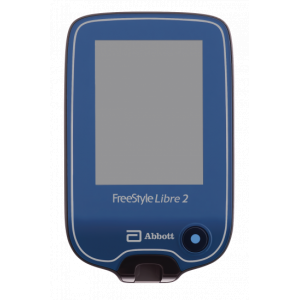 FreeStyle Libre 2 Scanner (1 st)
